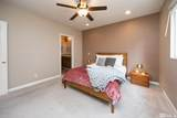2080 Brittany Meadows - Photo 16