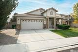 2080 Brittany Meadows - Photo 4