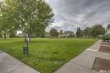 111 Smithridge Park - Photo 28