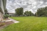 111 Smithridge Park - Photo 29