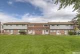 111 Smithridge Park - Photo 3