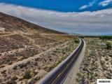705 Highway 339 - Photo 19