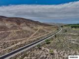 705 Highway 339 - Photo 20