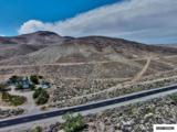 705 Highway 339 - Photo 21