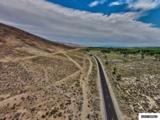 705 Highway 339 - Photo 22
