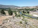 435 River Pines Dr. / Lot 6 - Photo 1