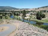 435 River Pines Dr. / Lot 6 - Photo 4