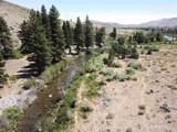 435 River Pines Dr. / Lot 6 - Photo 6
