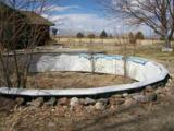 77 Canal Rd. - Photo 20