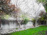 1735 Canyon Terrace - Photo 25