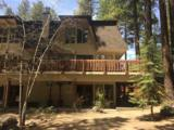 120 Country Club Drive - Photo 22