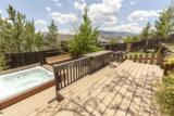 17720 Thunder River - Photo 22