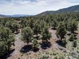2929 Pine Valley - Photo 2