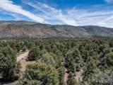 2929 Pine Valley - Photo 5