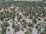 2929 Pine Valley - Photo 9