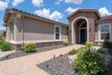 9840 Kerrydale Ct - Photo 3