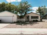 1011 Rabbitbrush Ln - Photo 1
