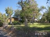 3065 Highland Dr - Photo 1