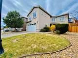 8041 Highland Flume Circle - Photo 1