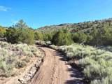 Wilcox Ranch - Photo 1