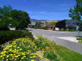 2407 Diane Drive - Photo 3