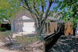 1716 Woodtrail Drive - Photo 1