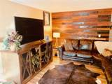 460 Spruce Dr - Photo 4