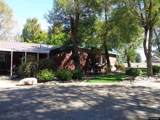 1285 Old Foothill Road - Photo 1