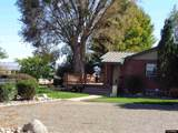 1285 Old Foothill Road - Photo 2