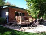 1285 Old Foothill Road - Photo 3