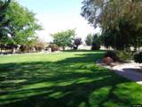 1285 Old Foothill Road - Photo 5
