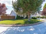 527 Garden Circle - Photo 2