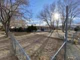 3830 Bobolink Circle - Photo 3