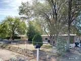 3830 Bobolink Circle - Photo 5