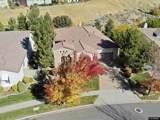 7661 Autumn Ridge - Photo 3