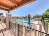 4809 Bougainvillea Drive - Photo 17