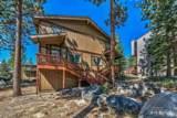 109 Lake Village Drive - Photo 9