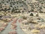 1250 Freds Mountain - Photo 1