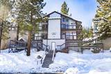 360 Quaking Aspen Lane - Photo 2