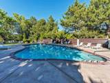 4811 Lakeridge Terrace West - Photo 25