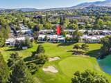 4811 Lakeridge Terrace West - Photo 3