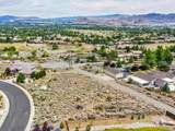 4950 Gila Bend Road - Photo 3