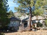 5364 Sierra Highlands Dr - Photo 3