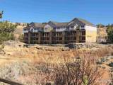 7770 Town Square Way - Photo 5