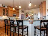 6900 Grass Valley Road - Photo 13