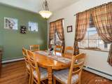 6900 Grass Valley Road - Photo 15