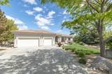 14581 Grey Rock Ct - Photo 1