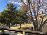 7680 Bluestone Drive - Photo 18