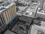 200 W 2nd Street - Photo 18