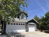 6460 Valley Wood Drive - Photo 1